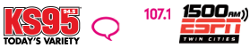 Station Logos